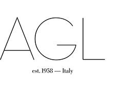 A.G.L.