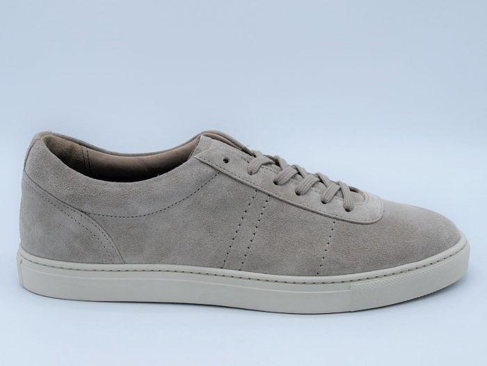 Giorgio Sneaker 2172801 FOX 537 Daino
