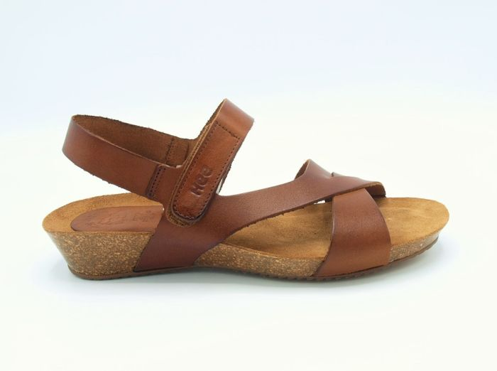 Hee Sandaal 21023 Cuero