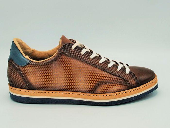 Giorgio Sneaker 49442 Bouvier