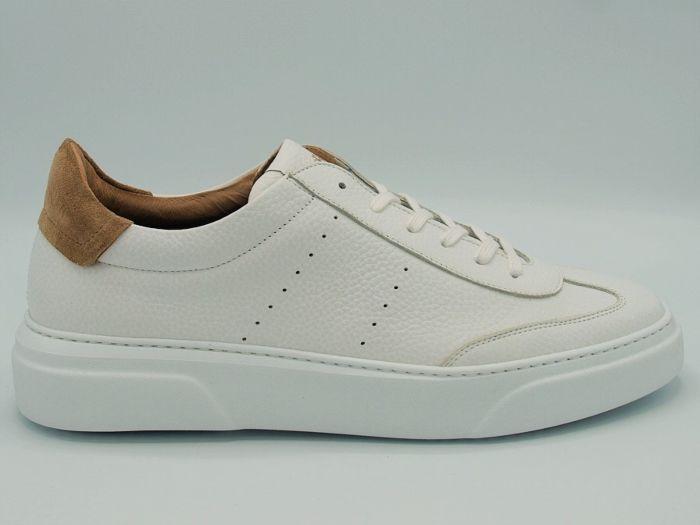 Giorgio 98013701 Fluffy Bianco