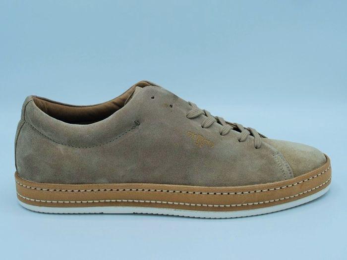 Giorgio Sneaker 7600404 FOX 537 Daino